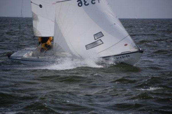 KlnCup20101